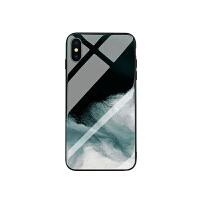 �W�t同款iphone6s手�C�げA�套6plus�O果8/7男女款x冷淡�L�W美ins