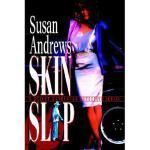 【预订】Skin Slip: A Kelley Kavenaugh Detective Series