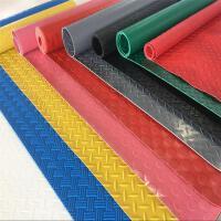 防水塑料地毯PVC防滑垫地垫车间厨房垫子浴室门垫阻燃塑胶地板垫