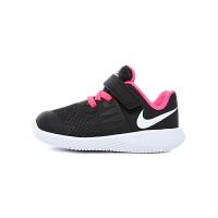 Nike/耐克 907256 �胪��\�油�鞋 �W面透�廨p便舒�m�\�油�鞋 NIKE STAR RUNNER (TDV)