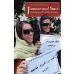 【预订】Jasmine and Stars: Reading More Than Lolita in Tehran