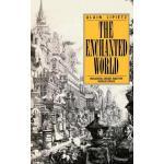 【预订】The Enchanted World Inflation, Credit and the World Cri