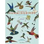 The Family of Hummingbirds