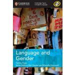 【预订】Language and Gender