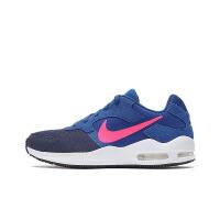 Nike/耐克 916768 男子运动鞋 气垫运动跑鞋 NIKE AIR MAX GUILE
