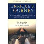 ENRIQUE'S JOURNEY(ISBN=9780812971781)