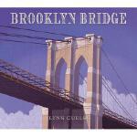 【预订】Brooklyn Bridge 进口原版 进口原版