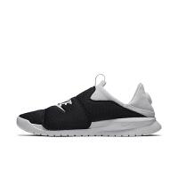 Nike/耐克 882410 男子一脚蹬轻便舒适运动鞋 Nike Benassi SLP