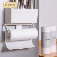 不沾油洗碗巾懒人抹布厨房一次性多功能清洁纸无纺布家务干湿两用SN7568