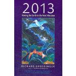 2013(ISBN=9781556438783) 英文原版