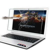 戴尔笔记本屏幕保护贴膜XPS15 9550 9560 XPS13 9343 9360钢化膜