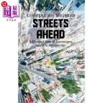 【中商海外直订】Streets Ahead
