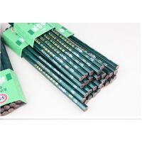 中华铅笔 安徽产 HB 2B 2H铅笔 学生铅笔 木质铅笔 绘图铅笔10支装 学生奖品 中华牌铅笔 HB绘图铅笔 儿童木质铅笔