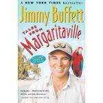 Tales from Margaritaville(ISBN=9780156026987) 英文原版