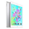 Apple iPad 平板电脑 2018新款9.7英寸(32G WLAN版/A10 芯片/Retina显示屏/Touch ID技术MR7G2CH/A)银色
