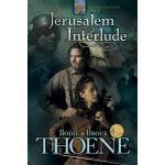 【预订】Jerusalem Interlude