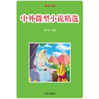 中外微型小说精选(电子书)