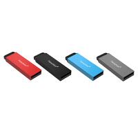 USB车载蓝牙音频接收器音响音箱功放转蓝牙棒适配器立体声