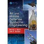【预订】Air and Missile Defense Systems Engineering