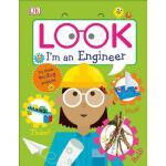 【预订】Look I'm an Engineer