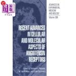 【中商海外直订】Recent Advances in Cellular and Molecular Aspects o
