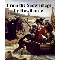 From the Snow Image