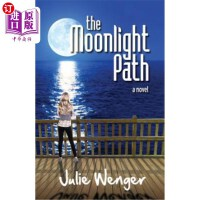 【中商海外直�】The Moonlight Path