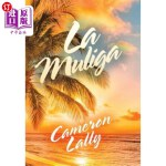 【中商海外直订】La Muliga