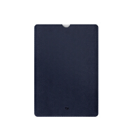 Macbook Pro内胆包13寸苹果电脑包Air13.3笔记本包12/15寸小米联想华硕Mac P