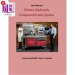 【中商海外直订】Lab Manual-MSOE02-UFPT
