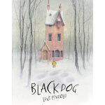 Black Dog (Paperback)大黑狗ISBN9781848777484