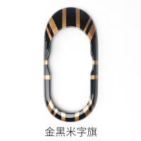 宝马迷你内饰改装保护壳MINI cooper F55/F56专用中控面板装饰壳