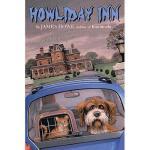 【预订】Howliday Inn Y9780689308468