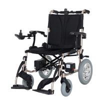 互邦 电动轮椅车 HBLD3-E