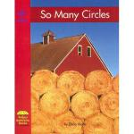【预订】So Many Circles