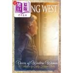 【中商海外直订】Facing West: Voices of Western Women