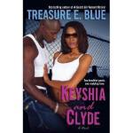【预订】Keyshia and Clyde