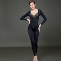 美体产后塑身衣女收腹束腰束身内衣燃脂美体塑形无痕加强版大码衣