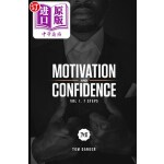 【中商海外直订】Motivation and Confidence Vol.1 the 7 Steps