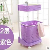 创意家居生活用品居家日用小百货抖音韩国实用具东西家庭浴室神器