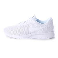 Nike/耐克 812655 女子运动休闲鞋 网面轻盈缓震休闲运动鞋 NIKE TANJUN