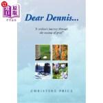 【中商海外直订】Dear Dennis...