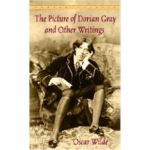 现货 英文原版 The Picture of Dorian Gray and Other Writings (Bant