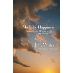 【预订】Made for Happiness: Discovering the Meaning of Life wit