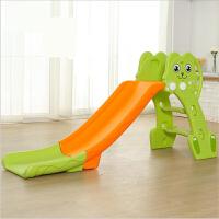 长颈鹿滑梯儿童小型家用室内滑滑梯宝宝玩具儿童益智周岁礼物 p6w