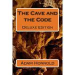 【预订】The Cave and the Code Deluxe Edition