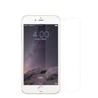 【包邮】Remax iphone6高清贴膜苹果6贴膜iphone6手机膜高清磨砂保护膜4.7