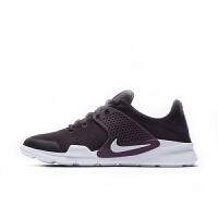Nike/耐克 902813 男子网面透气轻便舒适运动休闲鞋 NIKE ARROWZ
