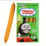 【当当自营】Thomas&Friends小火车 智慧鳕鱼肠40g(团购电话:010-57992568)