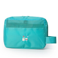 大容量旅行洗漱包防水女士梳洗包洗漱用品收纳袋化妆包洗漱袋套装